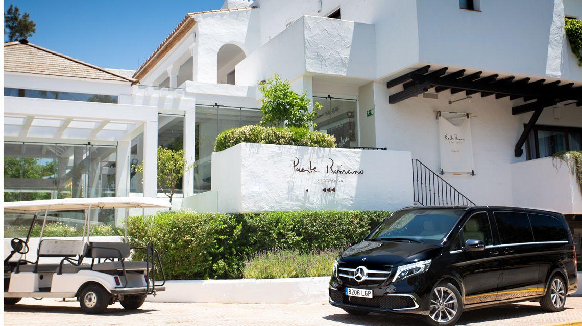 Transfer-Vip-Malaga-gallery-home-05