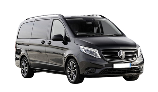 mercedes-clase-v-coche-negro
