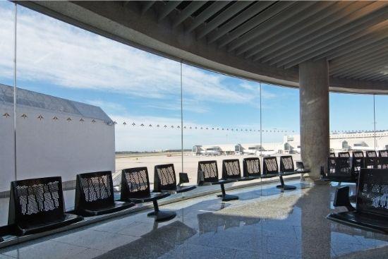 Transfers airport mallorca