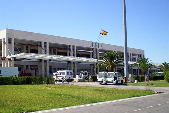 transfer-aeropuerto-jerez