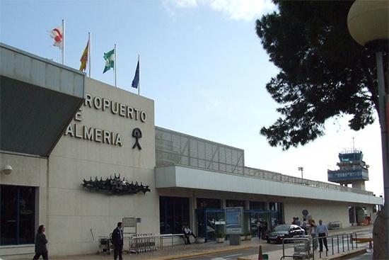 transfer-almeria