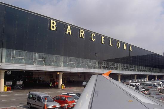 transfers-aeropuerto-barcelona